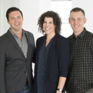 Industry Interview: The New Kids on the Block- Meet the Minds Behind Broadway's Newes Photo