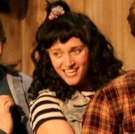 Photo Flash: EVIL DEAD THE MUSICAL Returns to Out of Box Theatre