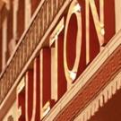 Fulton Theatre Announces the Robert Fulton Awards