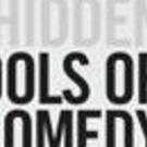 Steve Kaplan's Comedy Intensive Workshop Returns to NYC 10/7