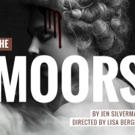 Casting Announced for West Coast Premiere of THE MOORS Photo