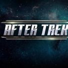 STAR TREK: DISCOVERY Live After-Show AFTER TREK Debuts This Sunday on CBS ALL ACCESS Photo