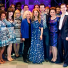 Photo Flash: A Look Back at BEAUTIFUL, Now Playing Final Four Weeks in London