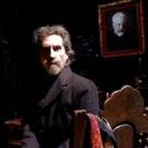 BWW Review: Hershey Felder Dazzles Audiences as OUR GREAT TCHAIKOVSKY Photo