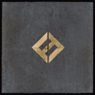 Foo Fighters' New Album  'Concrete and Gold' Available for Pre-Order Now