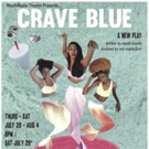 Mermaids and Oddities Take the Stage in CRAVE BLUE
