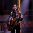 VIDEO: HAIM Perform New Song 'Want You Back' on TONIGHT SHOW