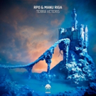 RPO and Manu Riga Team up for Euphoric 'Terra Veteris'