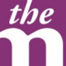 TUESDAYS WITH MORRIE Canceled McAninch Arts Center