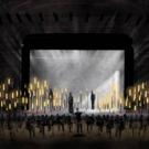 Cincinnati Symphony Orchestra to Stage Groundbreaking Production of PELLEAS ET MELISA Photo