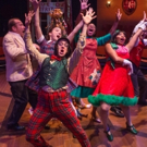 THE NUTCRACKER to Bring Holiday Cheer Back to The House Theatre of Chicago Photo