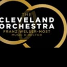 Cleveland Foundation and The Cleveland Orchestra Distribute 1,000 Free Tickets to Gala Concert 10/7