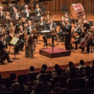 The Sydney Symphony Orchestra Returns Home from Fifth Tour of China Photo