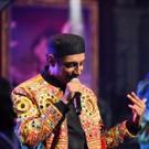 VIDEO: Hip Hop Group Swet Shop Boys Perform 'T5' on LATE SHOW