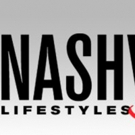 Trisha Yearwood to Keynote Nashville Lifestyles 2017 Women In Business