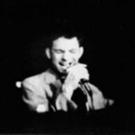 The Kitchen presents METROPOLIS VIDEO: Rock from CBGB, 10/3