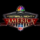 Russell Wilson and Seattle Seahawks Host T.Y. Hilton and Indianapolis Colts On NBC's Sunday Night Football