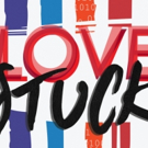 New British Musical LOVESTUCK Opens at the Cockpit Tonight