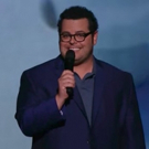 VIDEO: Josh Gad Performs New Song from OLAF'S FROZEN ADVENTURE at D23