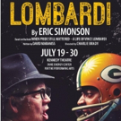 Tale of Legendary Football Coach LOMBARDI Comes to Kennedy Theatre