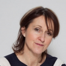 Sheena Wrigley Joins ATG as Theatre Director of Manchester Palace and Opera House