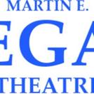 Martin E. Segal Theatre Center Announces 2017 PRELUDE Festival Photo
