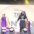 VIDEO: THE LION KING Keeps the Circle of Life Spinning at West End Live