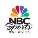 Notre Dame Hosts Miami (Ohio) University this Saturday on NBCSN