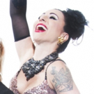 15th Annual NEW YORK BURLESQUE FESTIVAL Opens 9/21 Photo