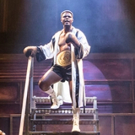 BWW Review: Revival of KING KONG at The Fugard Theatre as Complex as it is Thrilling