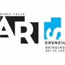 Sioux Falls Arts Council Unveils the Economic Impact of Arts and Culture