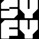 Graphic Novel DEADLY CLASS Picked Up to Pilot at SYFY