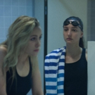 BWW REVIEW: Challenging And Confronting And Unfortunately Relevant, DRY LAND Looks At Life With Honesty But Also Hope