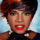 Melba Moore at Comes to SOPAC 11/11