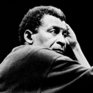 Abdullah Ibrahim to Present Two Solo Concerts at Artscape in Cape Town in October 2017