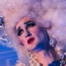 Heartbeat Opera Launches Season with Halloween Drag Extravaganza ALL THE WORLD'S A DRAG!