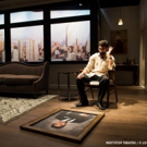 BWW Review:  Next Stop's DISGRACED a Stunning, Necessary Examination of All-American Prejudice