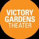 Victory Gardens Theater presents FADE by Tanya Saracho