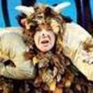 Families Snap Up Tickets to THE GRUFFALO at Arts Centre Melbourne Photo