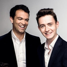 British A Cappella Ensemble the King's Singers Come to the CCA 11/4