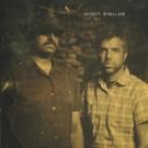 Detroit Rebellion Release 'The Man' on Bodan Kuma Recordings
