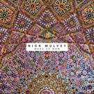 Nick Mulvey's Highly Anticipated New Album 'Wake Up Now' Out 9/8