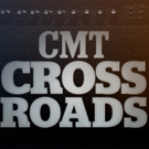 Star-Studded CMT CROSSROADS ft. Earth, Wind & Fire Premieres 6/23