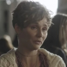 VIDEO: Sneak Peek - 'Ghost in This House' Episode of NASHVILLE on CMT