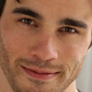 BWW Interview: 6 Questions & a Plug with ROMEO & JULIET'S Ryan-James Hatanaka