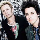 Green Day's Billie Joe Armstrong Issues Statement on Death of Festival Acrobat
