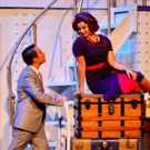 SSTI Presents ANYTHING GOES, Opening this Friday