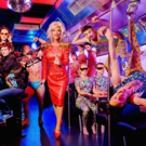 Panti Bliss to Star in RIOT at Arts Centre Melbourne