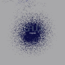 Music Producer & Musician Gaudi Announces New Album 'Magnetic'