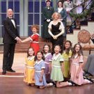 Photo Flash: The Sun Will Come Up Tomorrow at Westchester Broadway Theatre